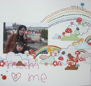 Mama_love_me