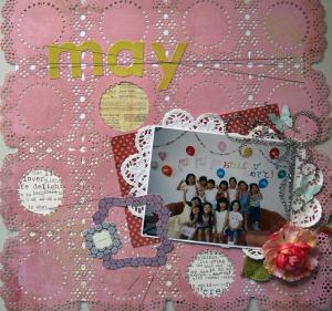 108_may