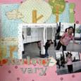058_karlovy_vary