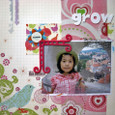 060_grow