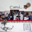 017 Carol