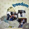 020 Freedom