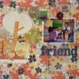 084 Friend