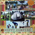 037 Happy_Campers