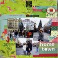 022 Hometown