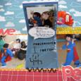 046 Love&Peace2