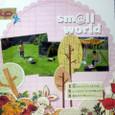 035 Small_world