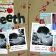 069 Teeth00