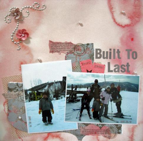 051 Biuilt_to_last