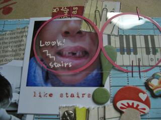 069 Teeth02