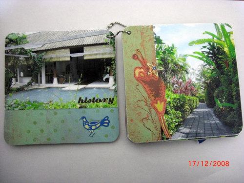 Bali 01